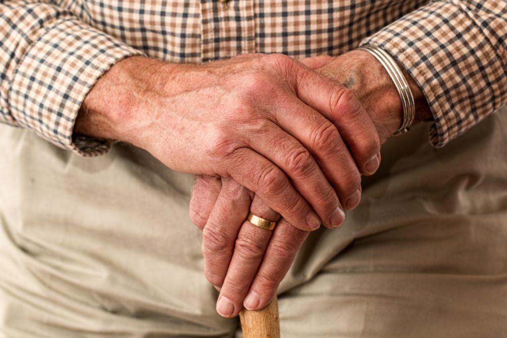 hands-walking-stick-elderly-old-person1